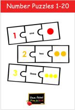 numberpuzzles120