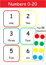 numbers020counters