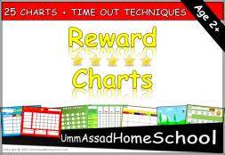 rewardchartstore