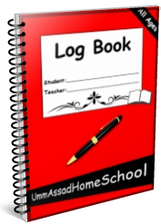 logbookcoverimg